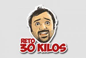 30 Kilos de Torbe